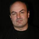 Helmut Scheiber