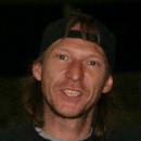 Kurt Kandl