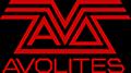 avolites_logo