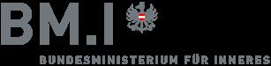 Bundesministerium_fuer_Inneres_bmi_logo