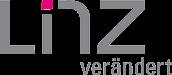 linz_logo