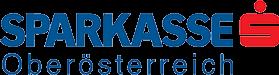 sparkasse_ooe_logo