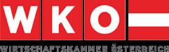 wirtschaftskammer_oesterreich_wko_logo